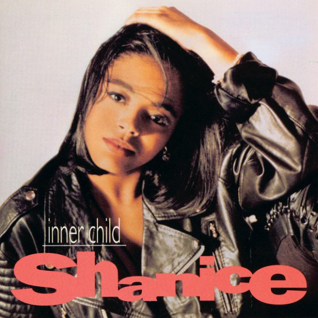 Pittsburgh 90s music Shanice Inner Child