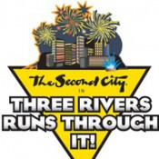 Funny Theater: Second City does Iron City