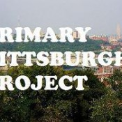 The Primary Pittsburgh Project