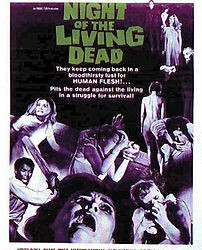 Night of the Living Dead Fest