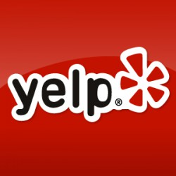 Help Yelp about Pittsburgh