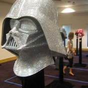 Fanboys and Last Weekend For Vader Project at Warhol