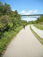 Pedal Pittsburgh – See the City from 2 Wheels