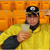 Support our National Steeler Bar Tour this Fall!