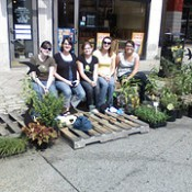 Sept. 17 – Happy Park(ing) Day Pittsburgh!