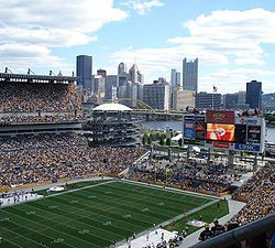 Steelers Tix, Polka Laser Light Show and so much more – Radio Round Up for November 12, 2010