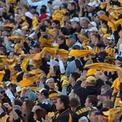 Steelers Championship Party Weekend at Stage AE