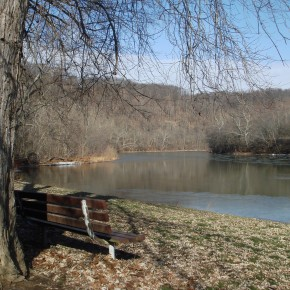 Westmoreland County Parks