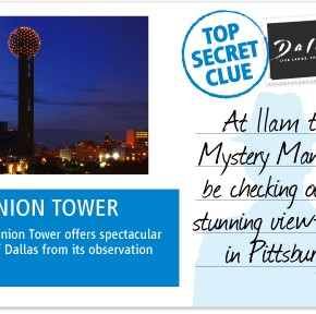 Dallas_Postcard_Pittsburgh_Clue4