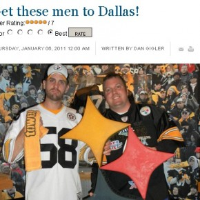 steeler-dallas