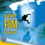 Banff is Back- April 8, 9 & 10