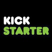 Kickstart Something in Pgh & Vote For Your Favorite Project