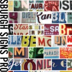 pgh-signs-book