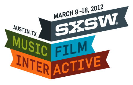 SXSW Panel on Local Blogging &#8211; We Need Your Vote!
