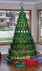 beer-bottle-tree