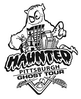 Ghost N'At & Haunted Pittsburgh Tours