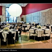 15 Creative Places to Have Your Wedding in Pittsburgh
