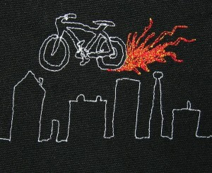 bicycle-over-the-city-600
