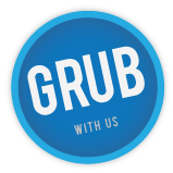 Good Grubbing With You – Following Up on the First GrubWithUs Dinner