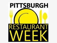 Pittsburgh Restaurant Week 2012: January 16-22