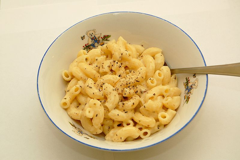 Register Now for the Mac & Cheese Cook-Off – I heart PGH