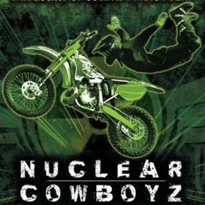 Nuclear Cowboyz Ticket Giveaway