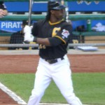 Emotional Baseball Report: Area 51.5 – Andrew McCutchen