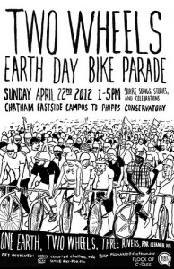 earth-day-bike-parade