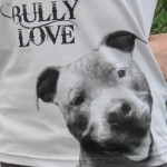 A PITSburgh Partnership – The Cotton Factory and Hello Bully