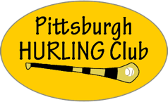 June 16 – Pittsburgh Pucas vs. Allentown Hibernians