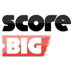 Use ScoreBig to Save Big on Steelers and Pirates Tickets & Win $100 ScoreBig Gift Card