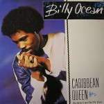 When the Going Gets Tough, The Tough Gets Going … to a FREE Billy Ocean Concert at Rivers Casino