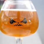 October 16 &#8211; Pumpkin Beer Tap Takeover @ Harris Grill w/Bacon