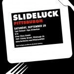 Pittsburgh&#8217;s 1st Slideluck Potshow &#8211; Sat. 9/29