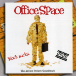 Sat. Oct. 13 &#8211; Free Screening of OfficeSpace at the Rex