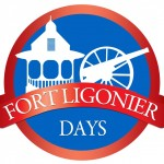 Best of the Fall Fests: Fort Ligonier Days & Brady's Run Gear and Beer