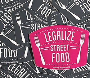 legalize-street-food