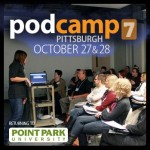 Yinz Want To Learn About Social Media N&#8217;At? 7 Reasons to Attend Podcamp Pittsburgh