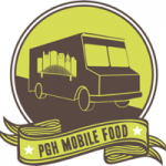 Pgh Needs Food Trucks &amp; How You Can Help