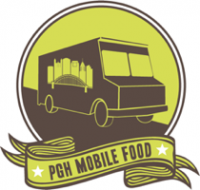 pgh-mobile-food