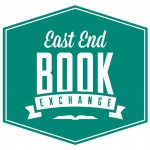 East End Book Exchange
