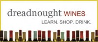 pittsburgh wine tasting classes in the strip district