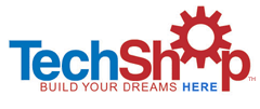 techshop-logo