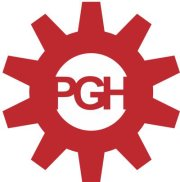 techshop-pgh-logo