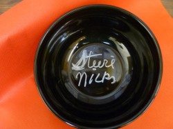 steveie-nicks-bowl