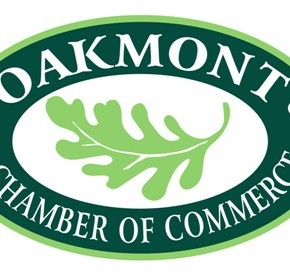 Oakmont to Host Recycle Rama on Saturday