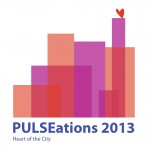 pulseations-2013