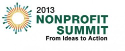 2013-nonprofit-summit-logo