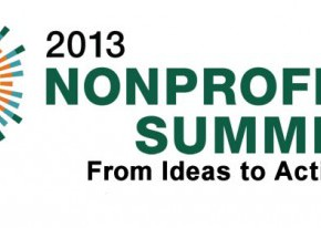 Follow #NPSummit on Twitter to Learn More About Local Nonprofits