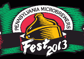 17th Annual Microbrew Fest at Penn Brewery